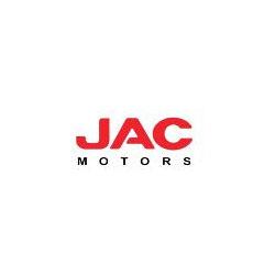 jac-motors-logo250x250