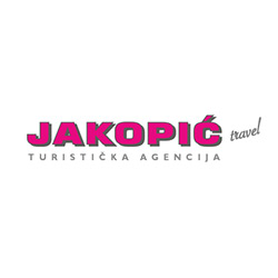 jakopic-travel