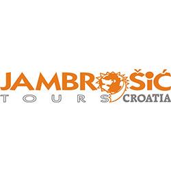 jambrosic-tours