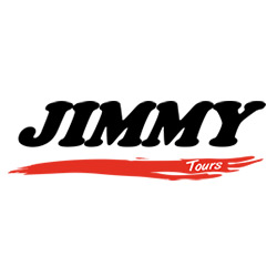 jimmy-tours