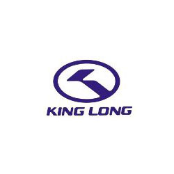 king-long-logo250x250