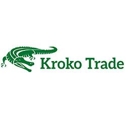 kroko-trade-osijek