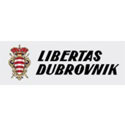 libertas-dubrovnik