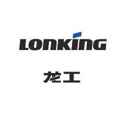 lonking-logo250x250