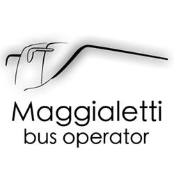 maggialetti-bus-operator