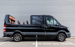 mercedes-sprinter-cabrio-2