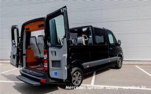 mercedes-sprinter-cabrio-3