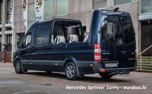 mercedes-sprinter-cabrio-4