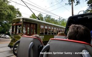 mercedes-sprinter-cabrio-5
