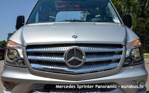mercedes-sprinter-cabrio-8