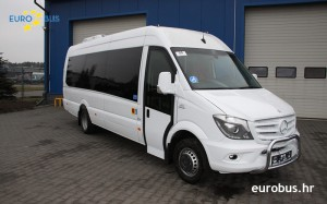 mercedes-sprinter-eurobus-18