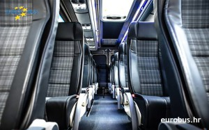 mercedes-sprinter-eurobus-sjedala3