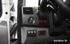 mercedes-sprinter-eurobus-telma