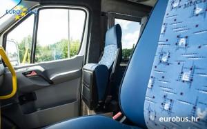 mercedes-sprinter-eurobus-vodic