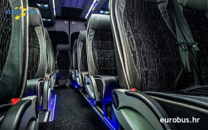 mercedes-sprinter-eurobus-vodilice-sjedala1