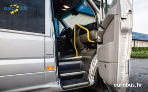 mercedes-sprinter-eurobus-vrata-obicna1