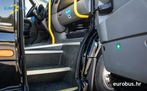 mercedes-sprinter-eurobus-vrata-obicna3