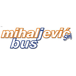mihaljevic-bus-sinj