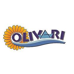 olivari-malinska