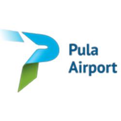 pula-airport