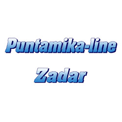 puntamika-line-zadar