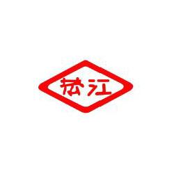 qijiang-logo250x250