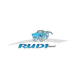 rudi-travel
