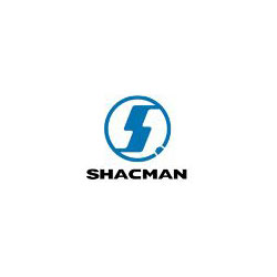 shacman-logo250x250