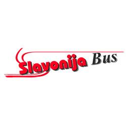 slavonija-bus