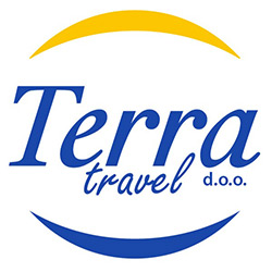 terra-travel-zadar