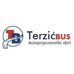 terzic-bus-slavonski-brod