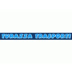 turazza-trasporti
