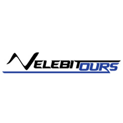 velebit-tours