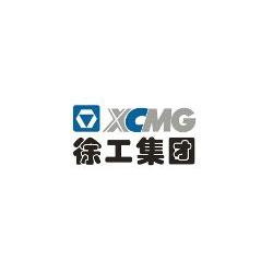 xcmgi-logo250x250