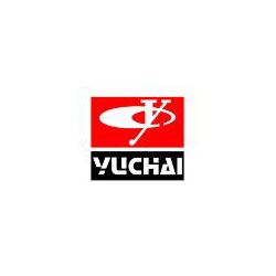 yuchai-logo250x250
