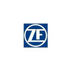 zf-logo250x250