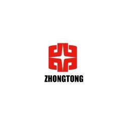 zhongtong-logo250x250