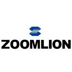 zoomlion-logo250x250