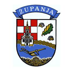 zupanja-logo