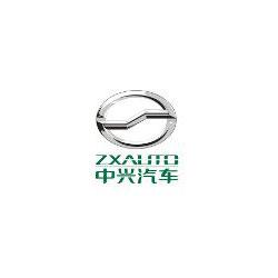 zxauto-logo250x250