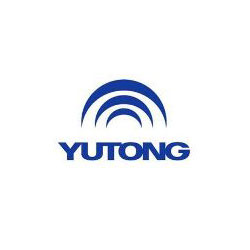 yutong bus logo