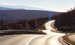 location scout roads krk