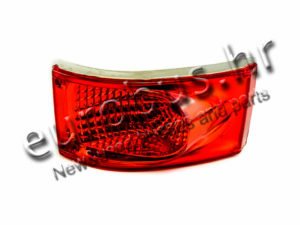 MAN NG313 rear position light