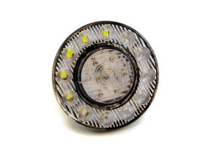 reverse led light