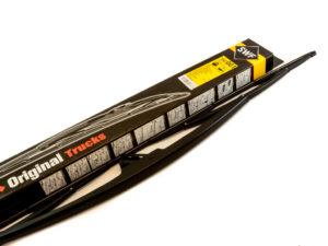 SWF wiper 1000 mm steckbar