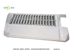 radiator protection