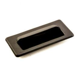 Maniglia porta laterale O345 Conecto