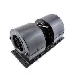 Dvojitý ventilátor jako Aurora DRG1200
