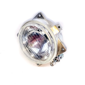 tourismo fog light