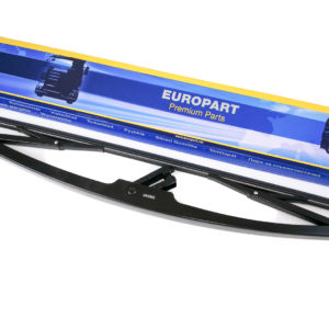 wiper blade 1000 mm